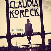 Claudia Koreck - Stadt-Land-Fluss